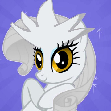 File:Silver the pony 2.jpg