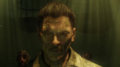 WWII Takeo BO3.png