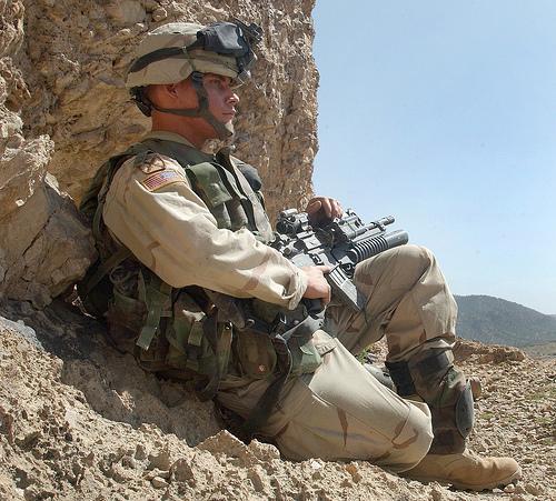 File:Lt. Vasquez personal picture.jpg