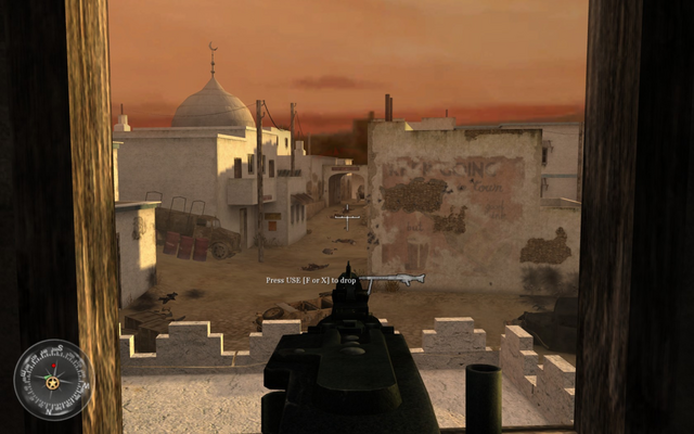 File:Outgunning.png