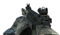 Striker Multicam MW3.png