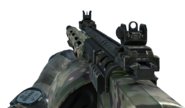 Striker Multicam MW3