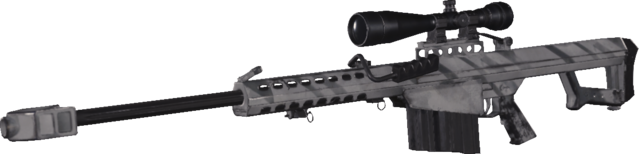 File:Barrett .50cal Calm MWR.png