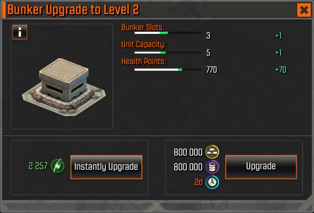 File:Bunker Level 2 Upgrade Stats CoDH.png