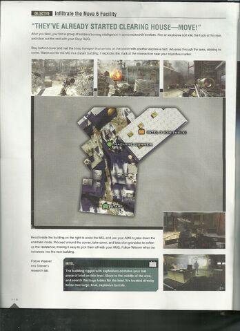 File:CoD-BO Prestige Guide Mission11 Part2 Page 7.jpg
