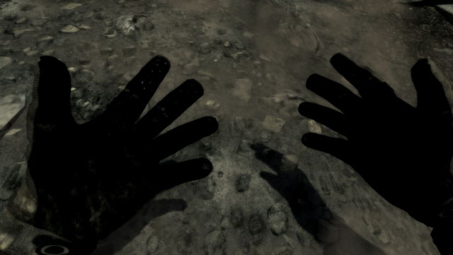 File:Frost's hands Scorched Earth.png