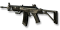 Galil menu icon BO.png