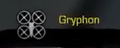 Gryphon Squards Icon in-game Ghosts.png