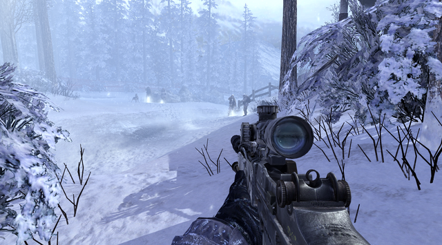 File:Hill Evasion MW2.png