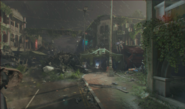 In Darkness Gallery Database Image 2 BO3