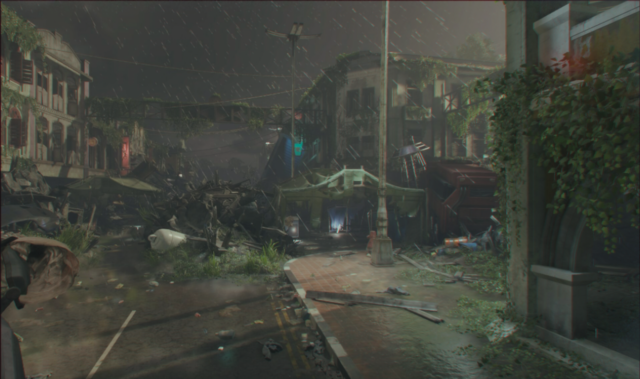 File:In Darkness Gallery Database Image 2 BO3.PNG