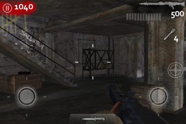 File:MG42 first person view CODZ.PNG
