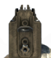 PM-9 Iron Sights MW3.png