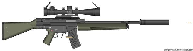 File:PMG Myweapon-1- (50).jpg