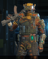 Prophet Earth outfit BO3.png
