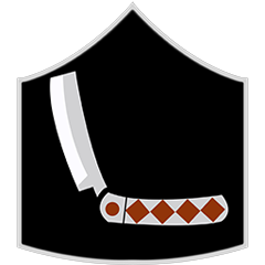 File:Close Shave WaW.png