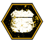 File:Coast 2 Coast achievement icon AW.png
