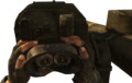 Front View TOW BO.png