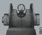 File:M1 Garand Iron Sights WaWDS.jpg