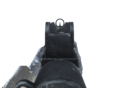 MP5 Iron Sights CoD4.png