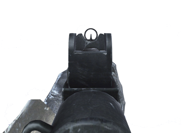 File:MP5 Iron Sights CoD4.png