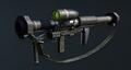 Panzerfaust Menu Icon CoDG.png