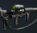 Panzerfaust (Ghosts)