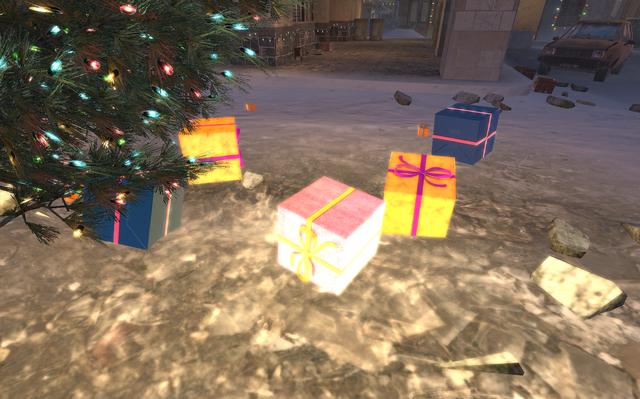 File:Presents Winter Crash COD4.png