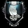 Savior Medal BOII