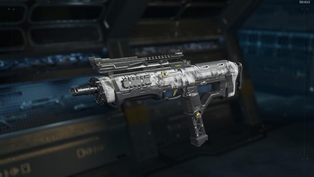 File:VMP Gunsmith Model Ash Camouflage BO3.png