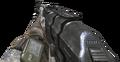AK-47 Arctic MW2.png