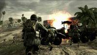 Call of duty world at war 01