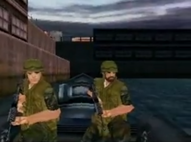File:Jane and Case Dangerous Cargo.png