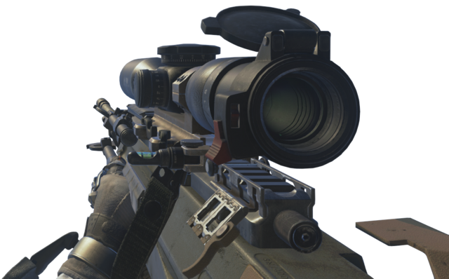 File:Lynx Combatant AW.png