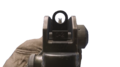 M16A4 Iron sights MWR.png