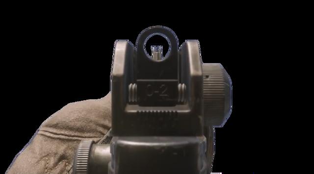 File:M16A4 Iron sights MWR.png