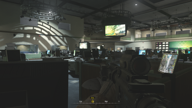 File:TV station main room MWR.png