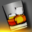 Whiskey Hotel MW2.png