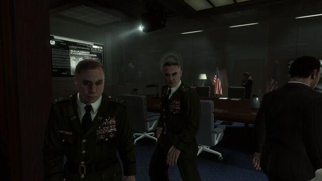 File:Army general's.jpg