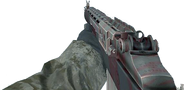 M14 Red Tiger CoD4