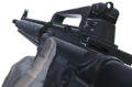 M16A4 Cocking CoD4.png