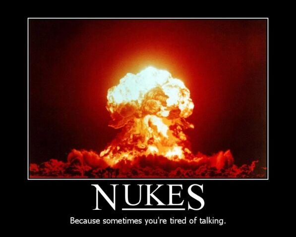 File:Nuke Bomb.jpg