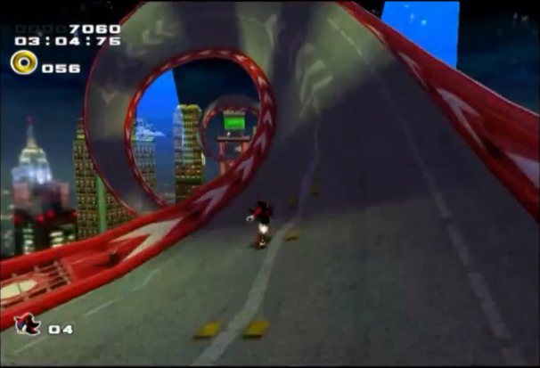 File:Personal Shadow Radical Highway.png