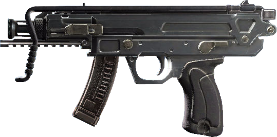 File:Skorpion menu icon CoDO.png