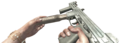 Spectre Extended Mag BO.png