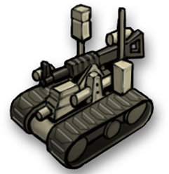 File:Assault Drone icon MW3.png