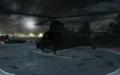 CH-47 U.S.D.D. BO.png
