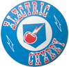 Electric Cherry emblem