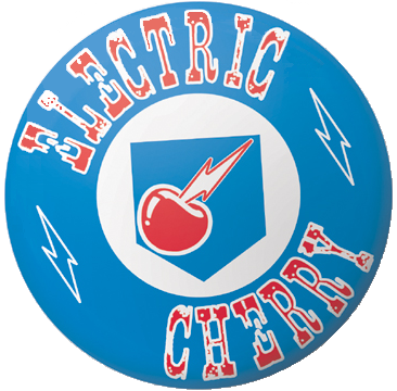 File:Electric Cherry emblem.png