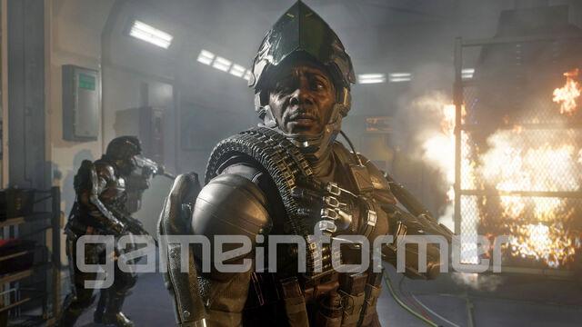 File:Gameinformer early screenshot AW.jpg